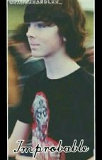 Improbable »» Chandler Riggs by chairhandler_