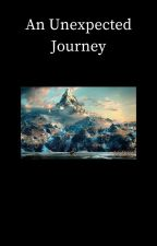 An Unexpected Journey [Thorin Oakenshield] by Secret-writer91