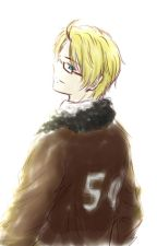 Mean (Hetalia X Abused!Depressed!Reader) by fabotakufangirl