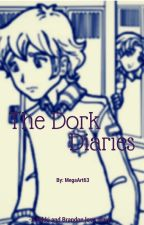 Dork Diaries by MegaArt63