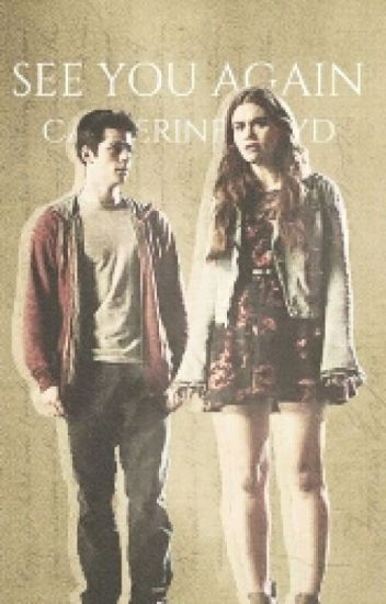 See you again - Stydia