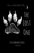 The Lost One by bmacke01