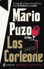 Los Corleone by CapitanCarisma