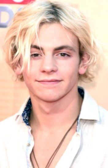 Married To My Enemy, Ross Lynch