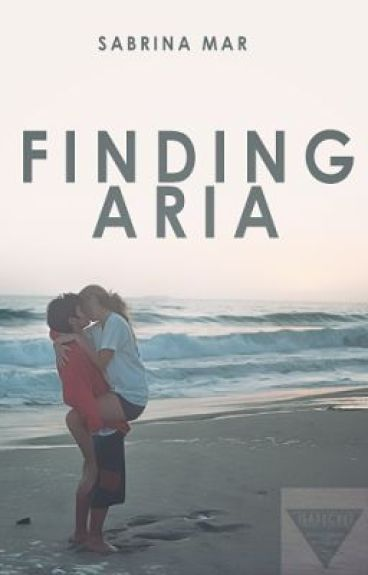 Finding Aria (Wᴀᴛᴛʏ Aᴡᴀʀᴅs 2013) by foreverpurple1000