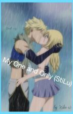 My One and Only! (Sting x Lucy) by Candyxmen11