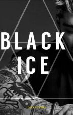 black ice.ziall by tackyteens