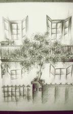 Nhà nàng ở cạnh nhà tôi (Voz - from f17 with love) by anhhungrom2010