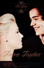 Forever Together by AlexGrik
