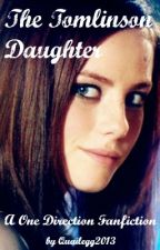 The Tomlinson Daughter by quailegg2013