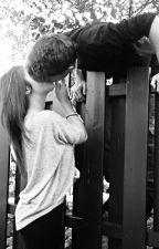 Love?? by inoune