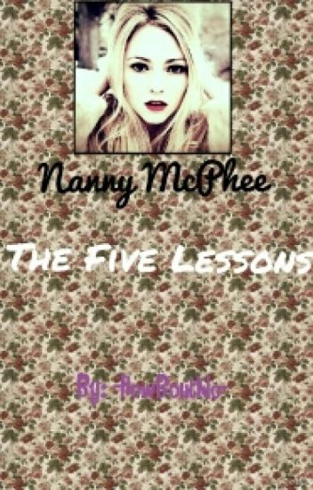 Nanny McPhee: The Five Lessons