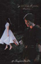 """""""Y si me haces daño..."""" (Robbie kay/peter pan by SkyFerUuUr"""