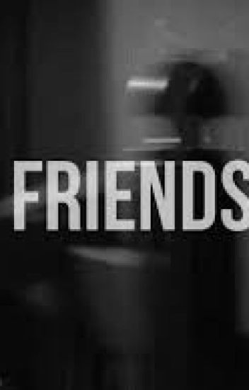 """""""Friends With Benefits(nh)"""""""