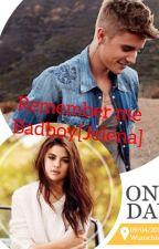 Remember me badboy[Jelena] by Wunschfee