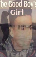 The Good Boy's Girl by httpkrystyn