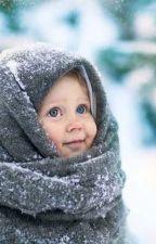 Дневник нерожденного ребенка by linkamam