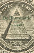 De Illuminatie by ivar5801