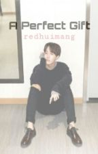 A Perfect Gift | jhope bts by redhuimang
