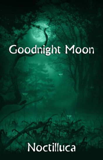 Goodnight Moon (GirlxGirl)