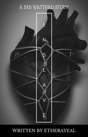 Enslave (BoyxBoy) by etheRAYEal