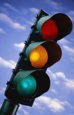 Traffic Light. by Eiaia03