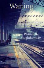 Waiting by nighthawk19