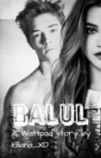 Balul by Iuliana_XD