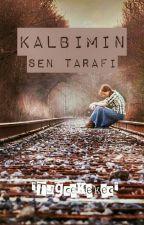 Kalbimin Sen Tarafı  by tgckkc99