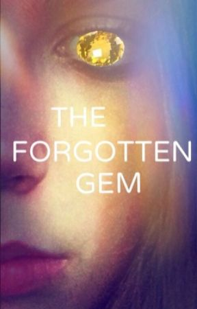 THE FORGOTTEN GEM (Steven universe fanfiction) by ___lay___