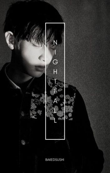 Nightfall (Revising)