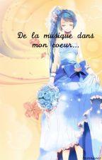 De la musique dans mon coeur by Matou1002