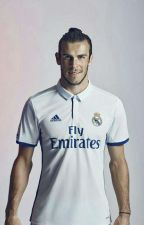 Obsessed [Gareth Bale] by Bellerinaa