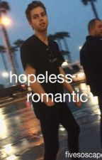 hopeless romantic - lrh by fivesoscape