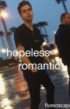hopeless romantic - lrh by fivesoscape