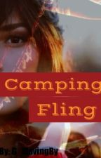 Camping Fling by G_MovingBy