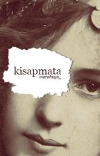 Kisapmata by marahuyo_