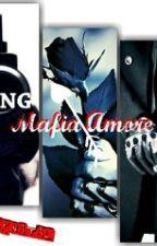 ...Mafia amore.. by _sknatal--