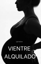 Vientre Alquilado. |James Maslow| by CGMaslow