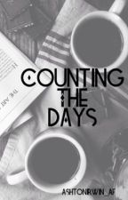 Counting the Days (Ashton) by ashtonirwin_af