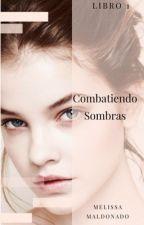 50 Sombras de Grey *Combatiendo Sombras* (EDITANDO) by Meli2698
