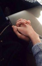 Один шаг до счастья by Dear_Nastya