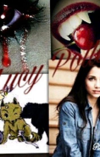 Lucy Potter (Rumtreiber-FF(unregelmäßige Update))