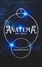 Anatema by cinnamontaste