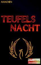 Teufelsnacht by Amachen