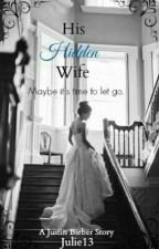 His Hidden Wife (Persian Translation) by Pardis0015