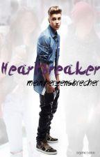 Heartbreaker - Mein Herzensbrecher   j.b by sxymccann