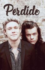 Perdido ➳ Narry by harrysconstellations