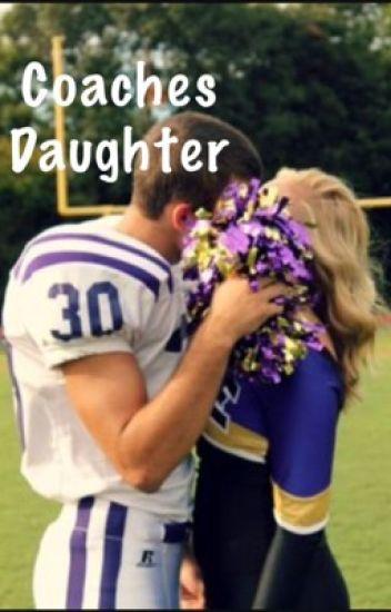Coaches Daughter