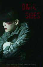 Dark Sides [Suga] EDITANDO by Cariitofv